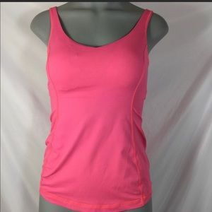 Lululemon optimal tank top